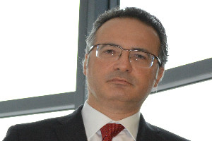Mario Bocca unipol
