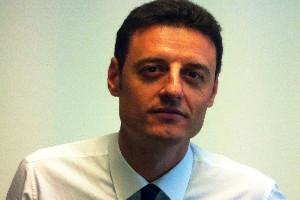 Mario Martinelli Sisal